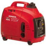 Honda Stromgenerator EU 10I, 32717